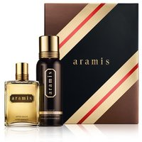 Aramis Aramis After Shave 120ml Gift Set