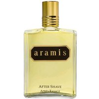 Aramis Aramis After Shave 120ml Splash