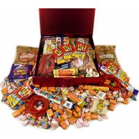 1970s Decade Box... Sweets from the Fabulous 70s! (Large)