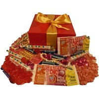Large Gift Assortment - Love Me Do