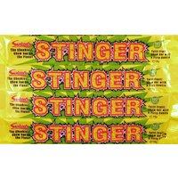 Stinger Bar
