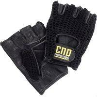 CNP Professional Pro Mens Charger Large Gloves