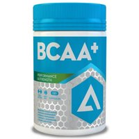 Adapt BCAA+ - 120 caps