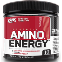 ON Amino Energy - 90g (10 Servings)