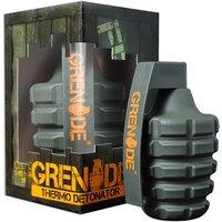 Grenade Thermo Detonator - 12 Caps Trial Size