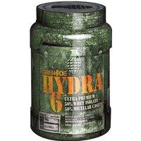 Grenade Hydra-6 - 908g