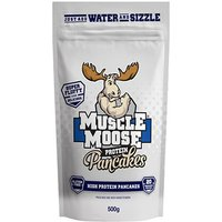 Muscle Moose Protein Pancakes - 500g
