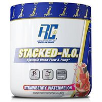 Ronnie Coleman Stacked-N.O. 30 Servings
