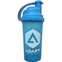 Adapt Nutrition 700ml Shaker
