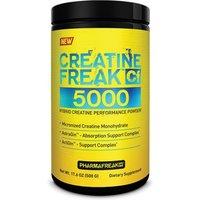 Pharma Freak Creatine Freak 5000 - 500g