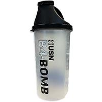 USN B4 SHAKER Bottle