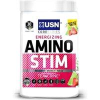 USN Amino Stim - 30 Servings