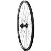 Halo Freedom 29er Disc Front Wheel