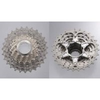 Shimano 7900 Dura-Ace 10-speed cassette