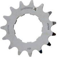 Shimano Mx66 Dx Sprocket