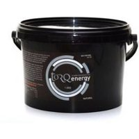 Torq Energy Natural (unflavoured) (1.5kg)