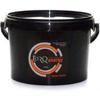Torq Energy Natural Orange (1.5kg)