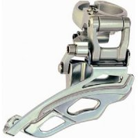 SRAM X.9 Front Derailleur High Clamp Top Pull 34.9mm