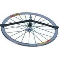 Cyclus Wheel Dishing Tool