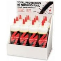 Specialized Airlock Tyre Tubeless Sealant
