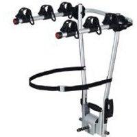 Thule 972 Hangon 3-bike Towball Carrier Th9720