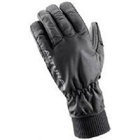Altura Nevis Waterproof Cycling Gloves