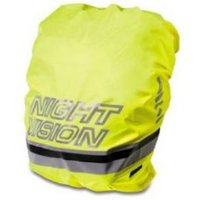 Altura Night Vision Pannier Cover Small 15-19 Litres