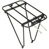 MINOURA GAMOH KING REAR RACK