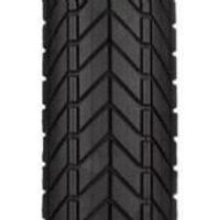 Maxxis Grifter BMX Tyre Kevlar Dual compound 60A/62A - Free Tube