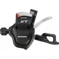 Shimano SL-M780 XT 10-speed Rapidfire pods right hand
