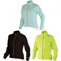 Endura Photon Womens Waterproof Jacket