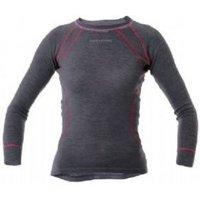 Altura Womens Merino Long Sleeve Cycling Base Layer