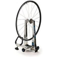Park Tool Professional Wheel Truing Stand Max Axle Width 175 Mm Ts2.2