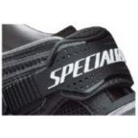 Specialized Replacement Straps For Sl Buckle
