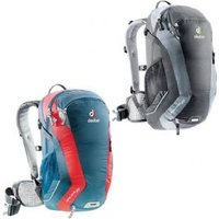 Deuter Bike One 20 Rucksack Bag