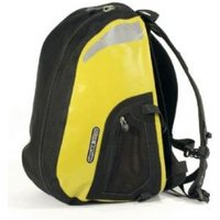 Ortlieb Recumbent Backpack Rackpack