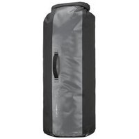 Ortleib Dry Bag Ps 490 59l