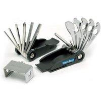 Park Tool Mtb7c Multitool - Rescue Tool Mtb 7