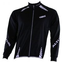Altura Night Vision Windproof Cycling Jacket