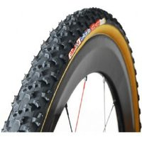 Challenge Limus 33 Tubular Cyclocross Tyre