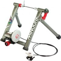 Minoura Live Ride 540 Magnetic Cycle Trainer