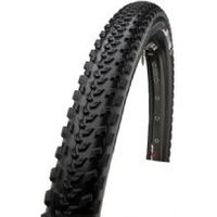 Specialized Fast Trak Sport 29 X 2.0 Tyre With Free Tube 2015