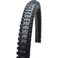Specialized Butcher Control 2bliss Ready Tyre 26x2.3 With Free Tube 2015