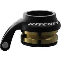 Ritchey WCS Cross Drop In Headset