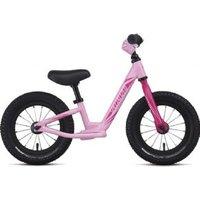Specialized Hotwalk Girls Starter Bike 2015