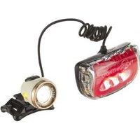 Light And Motion Vis 360 Plus Light System