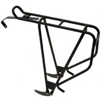 Axiom Streamliner Road Deluxe Rear Rack