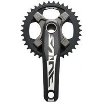 Shimano Fc-m825 Saint Crank Arms And 83 Mm Bottom Bracket
