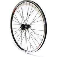 SRAM 506 Race Mountain Bike Rear Wheel V-Brake and Disc Compatible