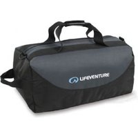 Lifeventure Expedition Duffle Bag